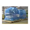 供应山东最大的防锈袋生产厂商 提供定做各种规格防锈袋 来样加工