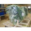 供应汽车发动机防锈包装用vci气相防锈袋 提供防锈包装方案