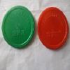 安徽特价卫生盖,厂家批发,可定做,您身边的卫生盖生产专家feflaewafe