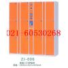 供应  高邮手机储存柜,杭州手机储存柜