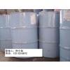 供应二甲基硅油,硅胶,矽利康