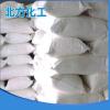 供应羧甲基基纤维素淀粉
