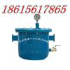 供应矿用气水分离器价,煤矿用气水分离器