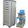 供应威格设备磁粉测功机及其测试系统
