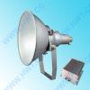 供应防震投光灯,防震型投光灯250W/400W金属卤化物灯