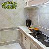 供应厨房卫生间瓷砖哪个品牌好,广东佛山厨卫砖厂家批发价格