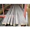 供应佛山铜铝 厂家直销锡青铜棒QSN4-4-4
