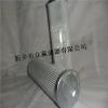供应CH301CD1索菲玛滤芯生产环境条件高、质量好