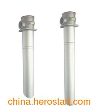 供应HC9021FDP4Z