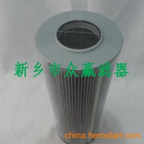 供应R928019465力士乐滤芯采用进口玻璃纤维滤材