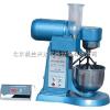 供应SBY-60型水泥标准恒温恒湿养护箱
