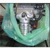 供应vci气相防锈袋 精密仪器无油防锈包装的首选