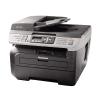 供应昆明销售各大小型打印机传真机,长期批发电脑配件及电脑周边产品,批发打印机硒鼓
