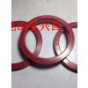 供应FEP包覆氟橡胶矩形圈