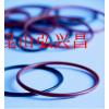 供应FEP/PFA+硅胶包覆圈