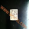 名企推荐优质的BOURNS电位器|优质的BOURNS电位器