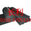 供应重庆橡塑保温板 橡塑保温管 厂家直销 价格实惠