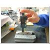 供应细杆数显深度尺0-30mm杆1.5mm 小孔深度测量 游标卡尺 数显卡尺