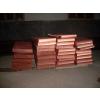 供应佛山优质铜铝金属材料C18150铬铜棒