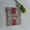 外貿圍巾商標織嘜,外貿手套織嘜,商標【標王服裝輔料首選】feflaewafe