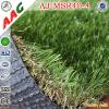 供应高档会所专用草、别墅人造草、阳台塑料草、园艺草坪、进口柔软草丝