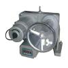 供应SKJ-410电子式电动执行器