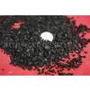 供应钰恒源净水|农夫山泉标配果壳活性炭|果壳活性炭