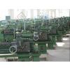 供应广州二手机械设备回收,广州旧工厂设备回收公司