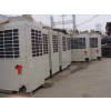 供应广州二手空调回收,广州废旧空调回收公司