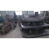 供应材质磨粉机配件、万科雷蒙磨(已认证)、磨粉机配件