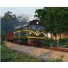 供应徐州到哈萨克斯斯坦 阿克托别市  Aqtobe国际铁岭路运输