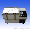 供应SHZ-82回旋式水浴恒温振荡器