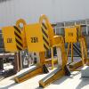 供应山东冶金设备价格|C型吊具限时团购优惠