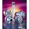 供应进口英国斯派莎克蒸汽喷射器