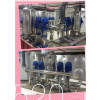 供应江西吉安变频供水设备,奥凯为您提供优质产品,变频供水设备公司