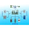 供应净水机,怡弧环保科技,反渗透净水机