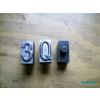 供应瑞丰钢字雕刻钢字码|钢字码批发|西安钢字码