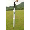 供应东穗雨伞厂家定做高尔夫伞广告伞