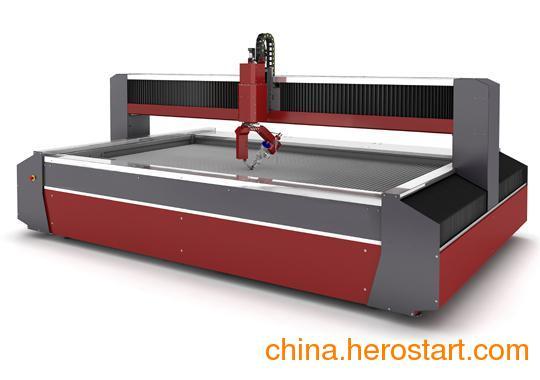 供应水刀价格 水刀切割设备生产厂家