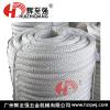 供应广告安装安全绳-施工高空作业安全绳