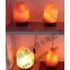 供应天然原矿石灯,自然型水晶盐灯