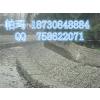 供应安平石笼网厂家 重型六角网 石笼网在河道治理中的应用