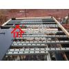 供应顶板支撑 建筑顶板模板支撑体系