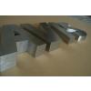 供应不锈钢字厂家直销 金属字制作最低价