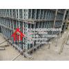 供应新型剪力墙支撑 建筑剪力墙模板支撑体系