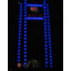 供应苏州LED显示屏最低价 苏州窗花雕刻价格