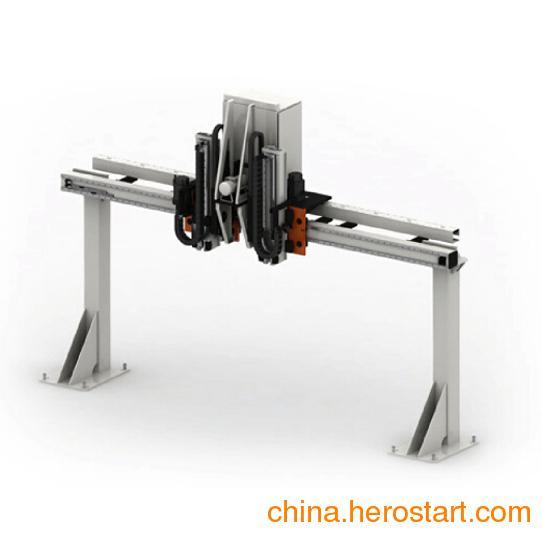 供应广东广州深圳佛山东莞哪里有桁架式机器人龙门式机器人重载式机器人