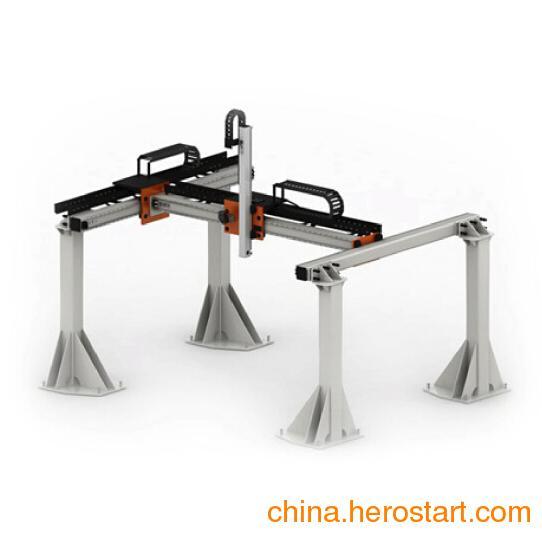 供应广州深圳桁架式机器人龙门式机器人