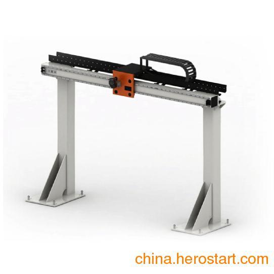 供应广东广州龙门式机器人重载机器人