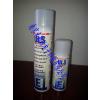 供应ULS400D,200D,05L线路板清洁剂